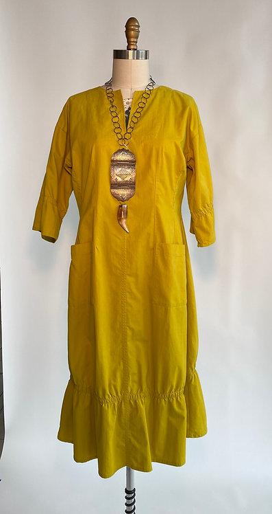 Bitte Kai Rand - Florence Dress