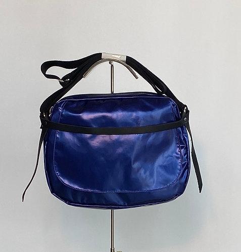 The Happy Bag