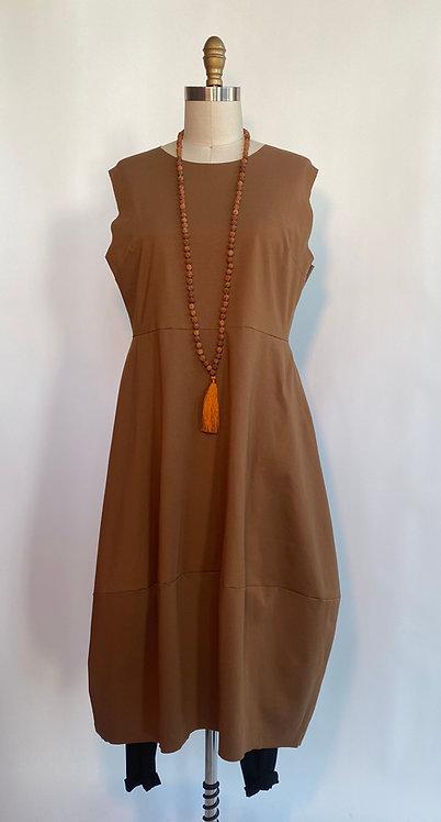 Baci Empire Dress
