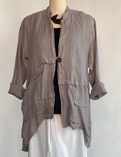 Bodil Shirt Jacket