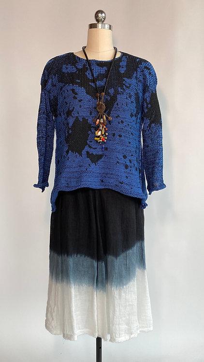 Skif Medium Ozo Sweater