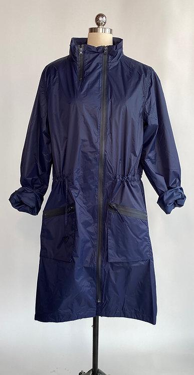 Ciao Milano Raincoat