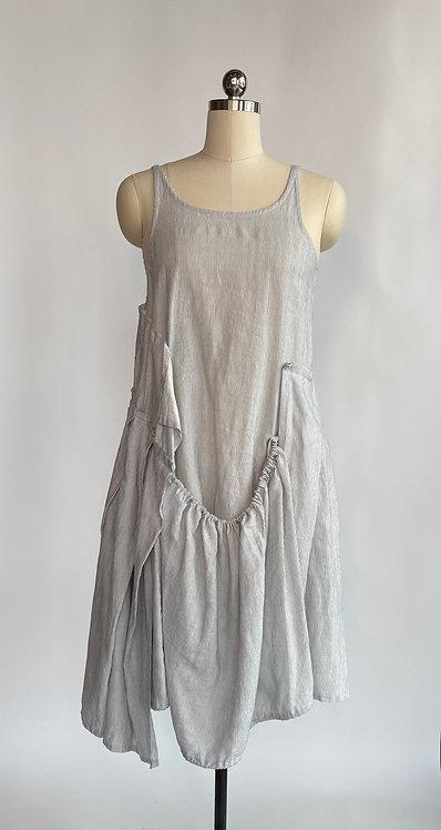 Rundholz Jumper Dress