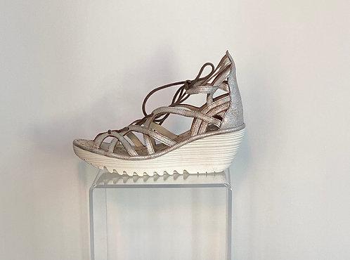 Fly London Yuke Sandals