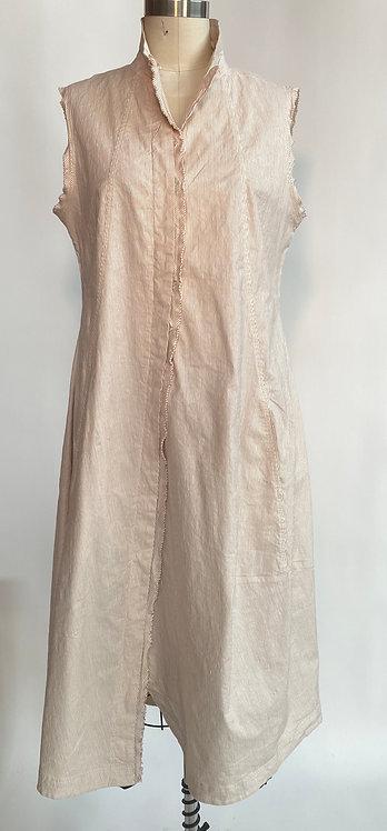 Rundholz Summer Dress