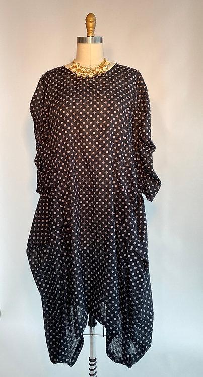 Spirithouse Reverb Dress
