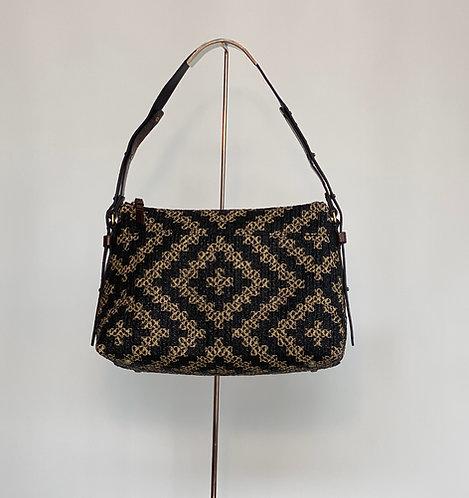 Eric Javits Athena Bag