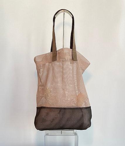 Epice Mesh Bag
