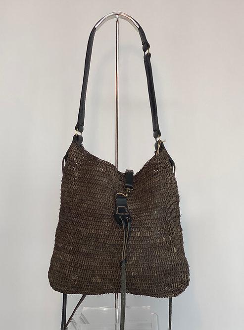 Sans Arcidet Bag