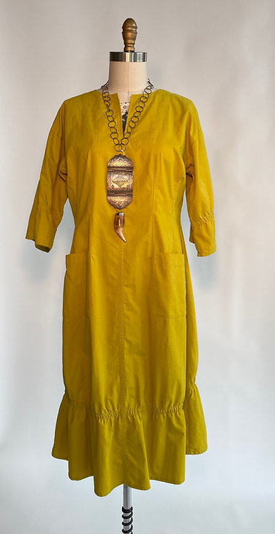 Bitte Kai Rand Florence Dress