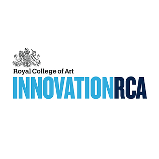 innovagtion+rca+square.png