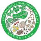 scc hort logo.jpg