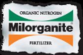 milorganite.png