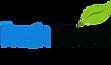 logos-freshbooks-1.png