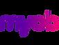 logos-myob-1.png