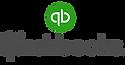 logos-quickbooks-1.png