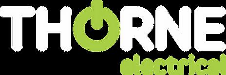 Thorne Logo (002).png