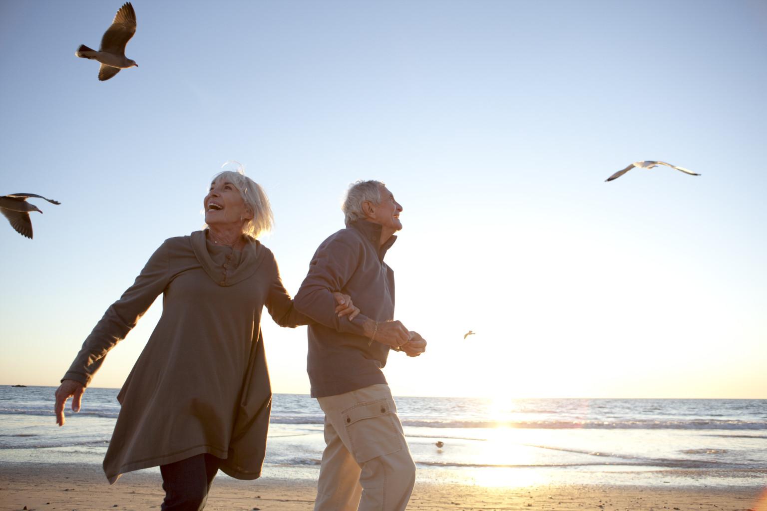 o-OLDER-COUPLE-ON-THE-BEACH-facebook.jpg