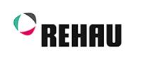 rehau.png