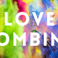 What is Love Bombing?