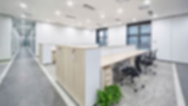 Janitorial service and Commercial Cleaning