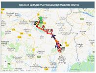 Kol-To-BAB_PANAGARH_Google.jpg