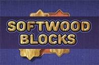 softwoodblocks.jpg