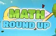 mathroundupgame.webp