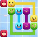 MonsterGo Game