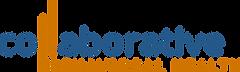 CBH logo transparent bg.png