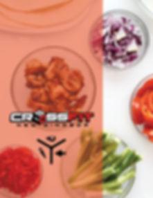 CFNW-Brochure.jpg