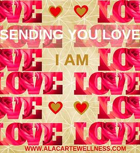 affirmation 37 love.png