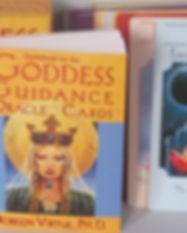 oracle card goddess cropped.jpg