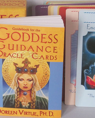 oracle card goddess cropped.jpg