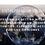Thumbnail: 12/26/19 Call ENTREPRENEURIAL New Moon Intention Call