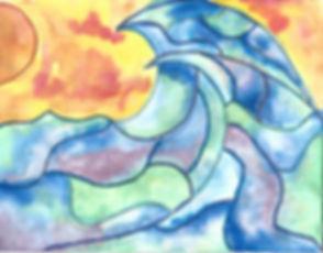 wave-step7.jpg