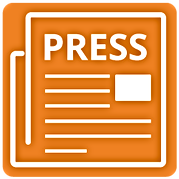 Press-Release-Icon-Or-sq-2_1.png