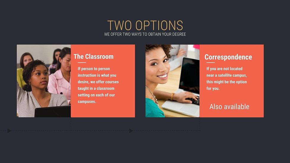ABC_presentation 2 copy.pptx (1).jpg
