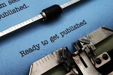 Classic Publishing