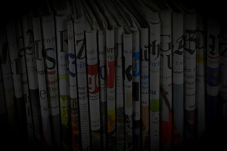 Folded%2520Newspapers_edited_edited.jpg