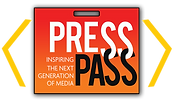 Press Pass logo.png