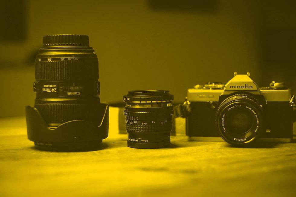 Camera Equipment_edited.jpg
