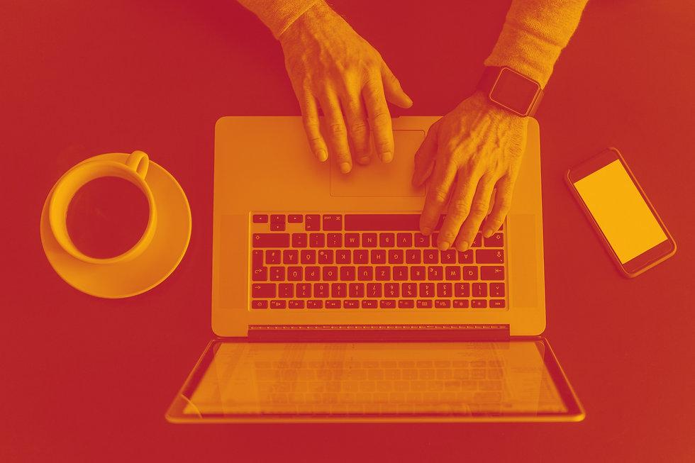 Man%20working%20with%20Laptop_edited_edited.jpg