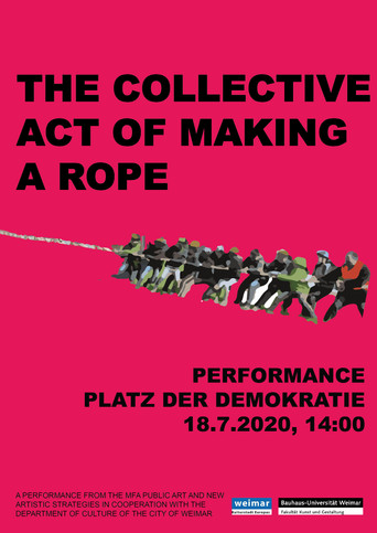 Collective act of making rope.jpg