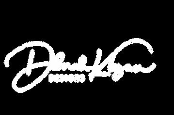 logo for Deborah Klezmer Designs