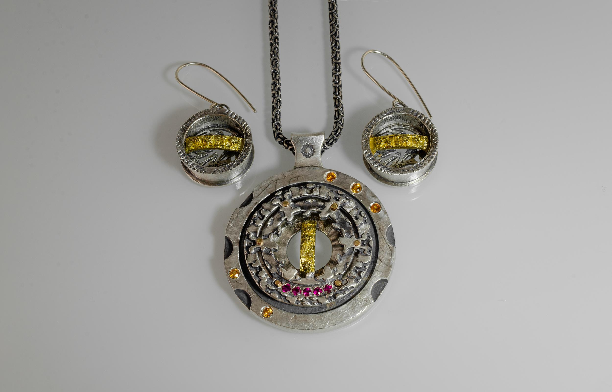 bridge-jewelry-group