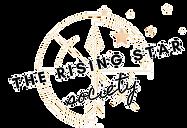 Croissant Illustration Bakery Logo_edited_edited.png