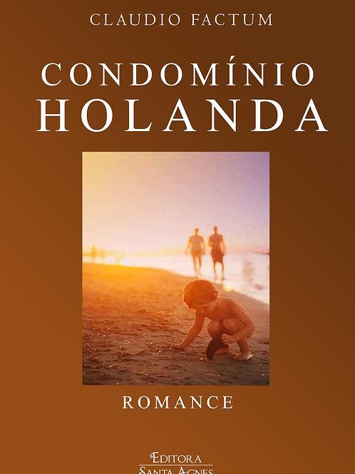 Condomínio Holanda