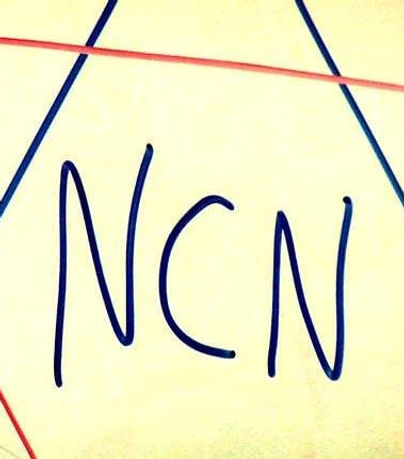 NCN.jpg