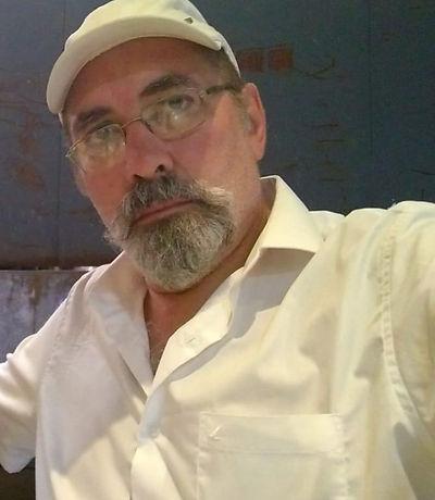 Carlos Pronzato